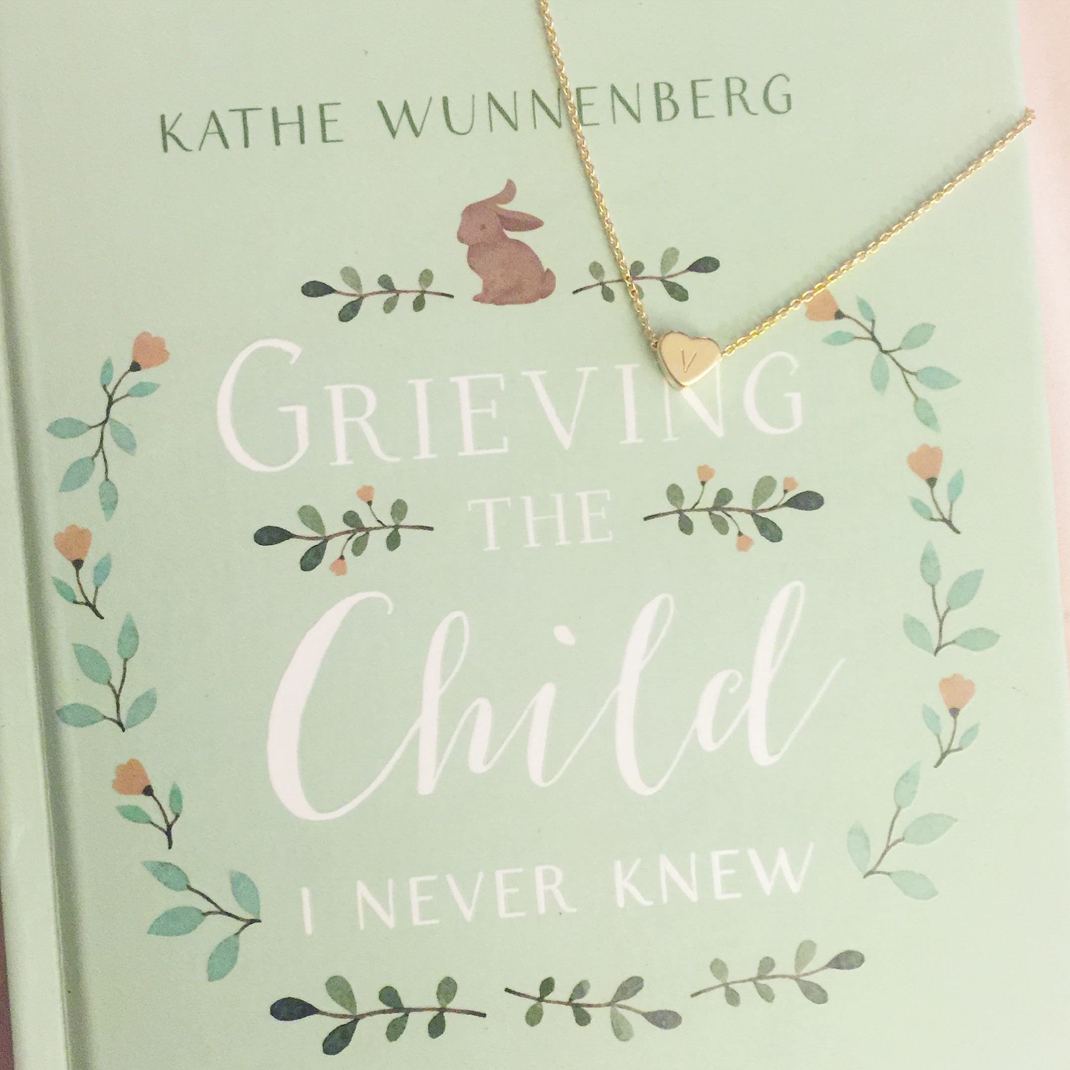 The Child We Never Knew